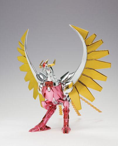 [Giugno 2011]Phoenix Ikki V1 20110413