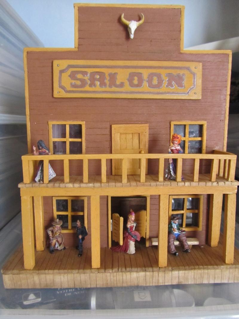 Saloon Vue_d_12