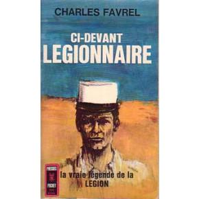 Couverture de livres - Légion - - Page 2 00523210