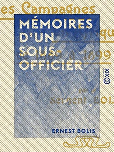 Vieux livres Légion Etrangère 190510