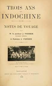 Vieux livres Légion Etrangère 190611