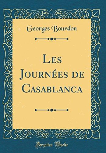 Vieux livres Légion Etrangère 190710