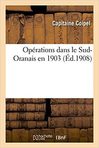 Vieux livres Légion Etrangère 190811