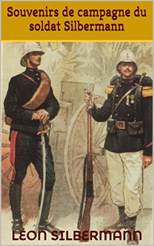 Vieux livres Légion Etrangère 191010