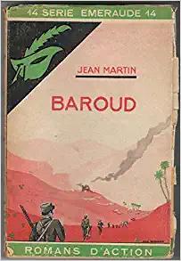 Vieux livres Légion Etrangère 1939_w11