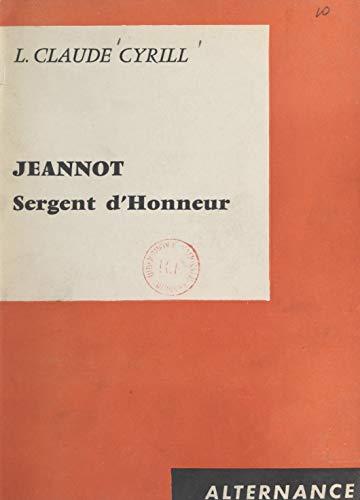 Vieux livres Légion Etrangère 195811