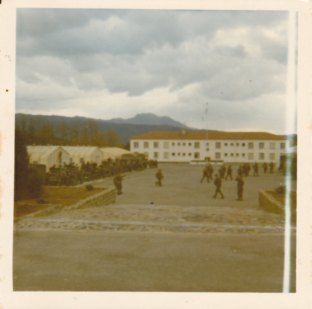 Photos années 71 et 72 1971_z10