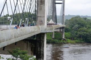 Un légionnaire enlevé en Guyane 22a7b810