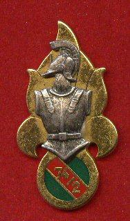 Insignes d'unité spécialisées. 2eme_c10