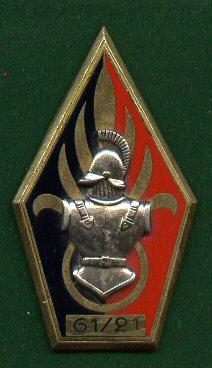 Insignes d'unité spécialisées. 307_2110