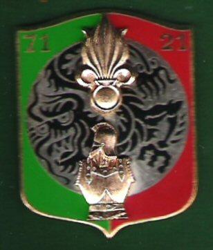 Insignes d'unité spécialisées. 310_2110