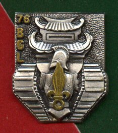 Insignes d'unité spécialisées. 317_7610