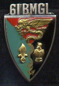 Insignes d'unité spécialisées. 330_6110
