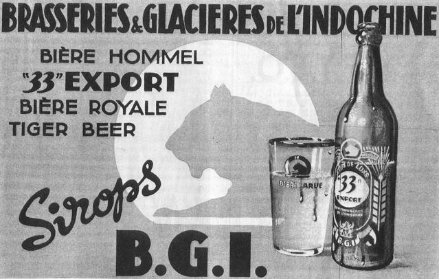 Histoire de bière. - Page 3 3310
