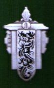 Insignes d'unité spécialisées. 332_1e10