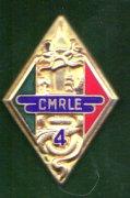 Insignes d'unité spécialisées. 344_4e10