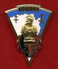 Insignes d'unité spécialisées. 393_3410