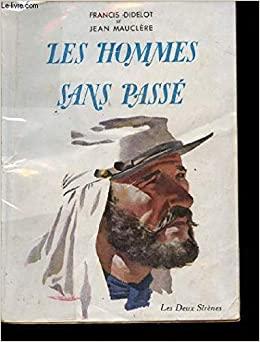 Vieux livres Légion Etrangère 419dwh10