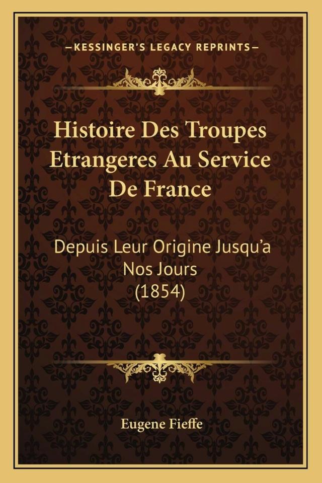 Vieux livres Légion Etrangère 71dgnx10