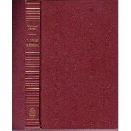 Couverture de livres - Légion - - Page 2 82176310