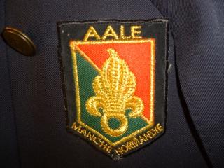 hier Aale_510