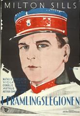 Vieux magazines étrangers sur la L.E. Affisc10