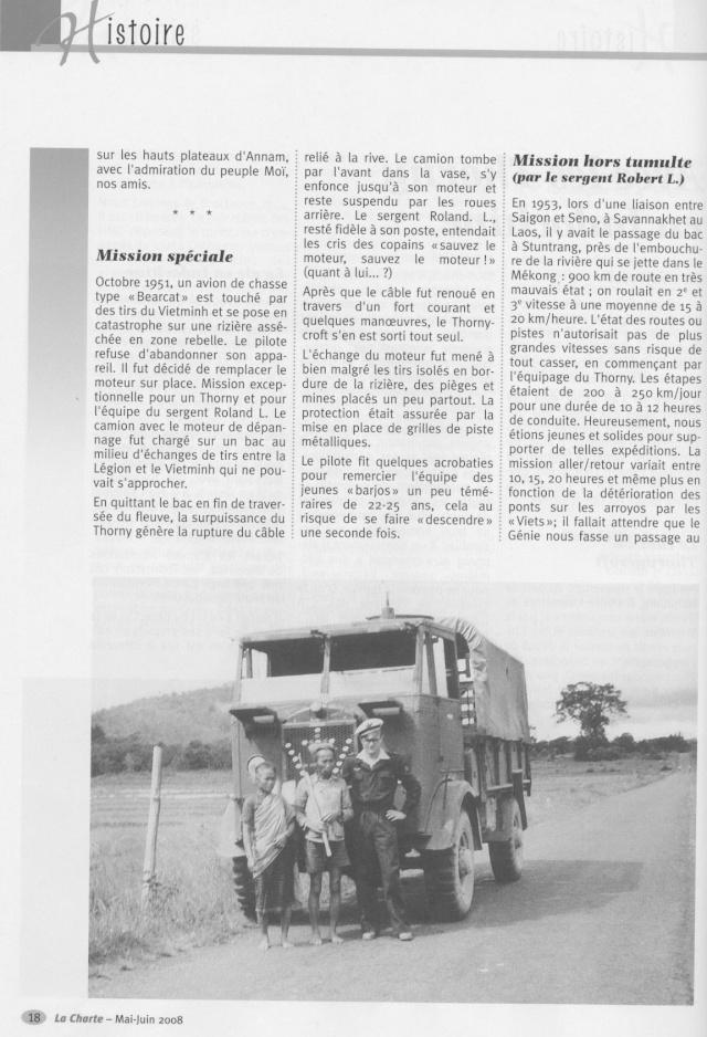 Les camions Thorny Ancien14