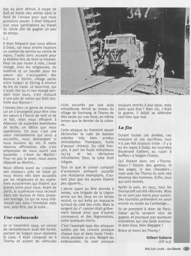 Les camions Thorny Ancien15