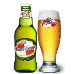 Histoire de bière. Beers-10