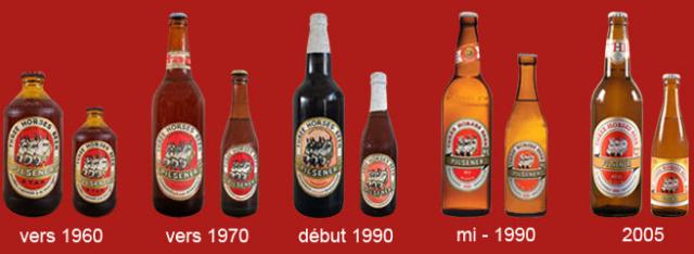 Histoire de bière. Biere_16