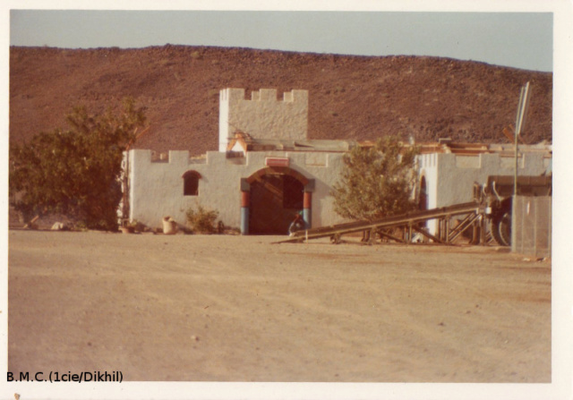 Cinéma et films à Djibouti. Bmc_di10