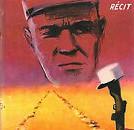 Couverture de livres - Légion - Cd10