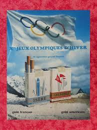 Fumer tue. Cigare14