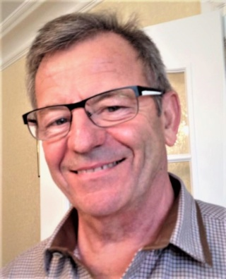 Claude Dupré, ancien officier à titre tranger    DCD Claude12