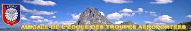 Décès LCL (er) Jean Rouquié Defaut10