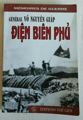 C'était il y a 67 ans, la chute de Dien Bien Phu Dien-b11