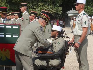 La Légion d'Honneur - Page 3 Dsc03110