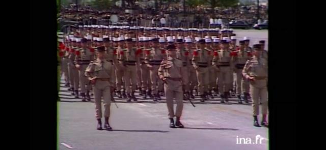 Défilé Bastille République Dzofil13