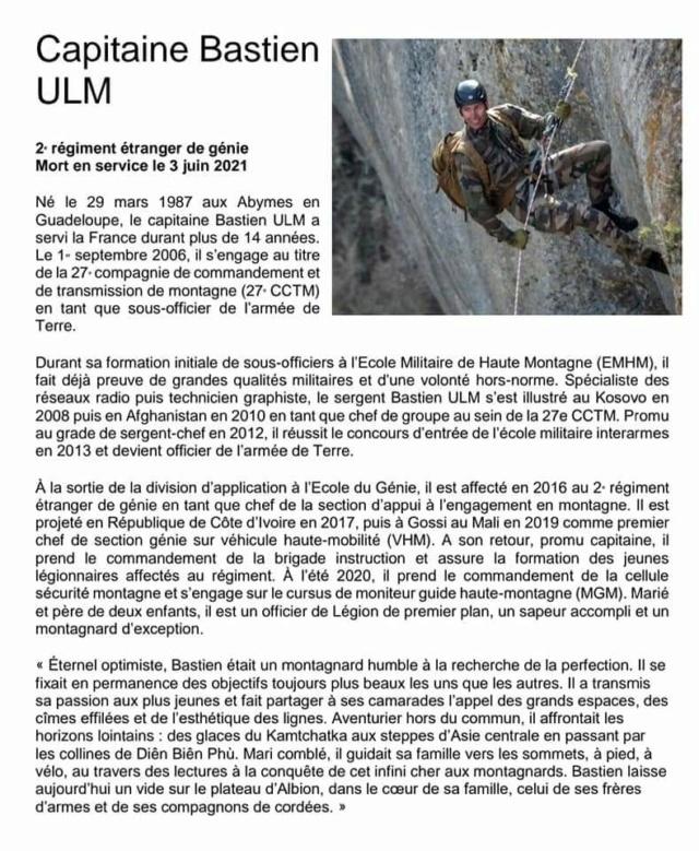 Décès accidentel du capitaine ULM Fb_img38