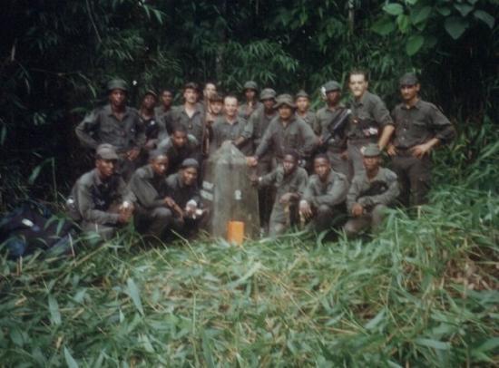 Image du 09 04 2020 Guyane17