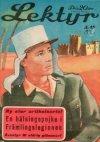 Vieux magazines étrangers sur la L.E. Harry-10
