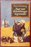 Vieux magazines étrangers sur la L.E. Harry-11