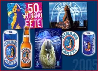 Histoire de bière. - Page 2 Hinano10