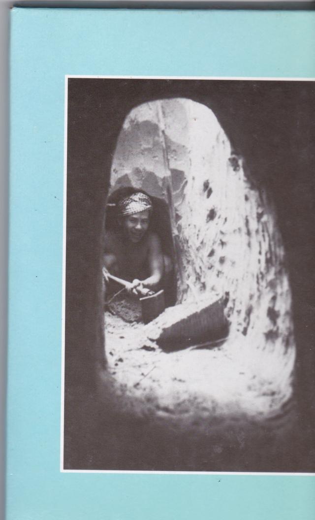 Couverture de livres - divers - - Page 7 Img29
