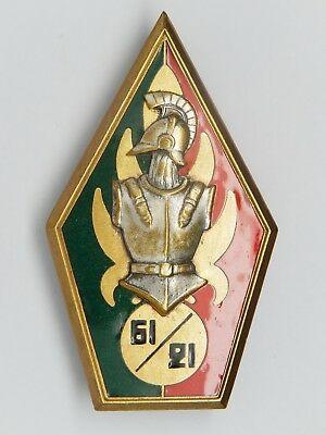 Insignes d'unité spécialisées. - Page 3 Insign20