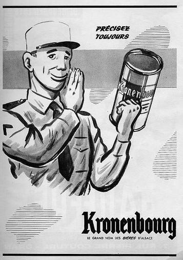Histoire de bière. - Page 3 Kro1110