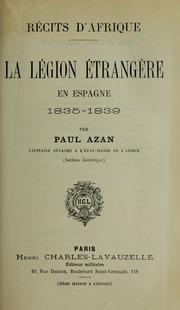Vieux livres Légion Etrangère Lalgio11