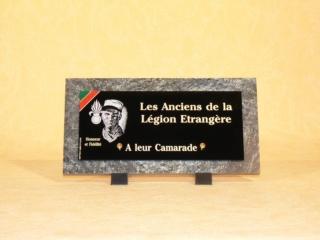 grande tristesse Théo est décédé  Legion10
