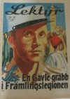 Vieux magazines étrangers sur la L.E. Lektyr11