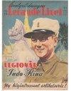 Vieux magazines étrangers sur la L.E. Levand10